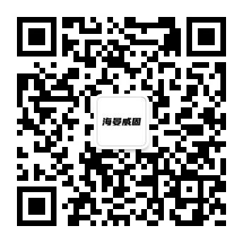 qrcode_for_gh_74259b26b5ce_344.jpg